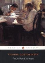 The_Brothers_Karamazov_by_Fyodor_Dostoevsky
